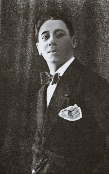 Василь Шумський