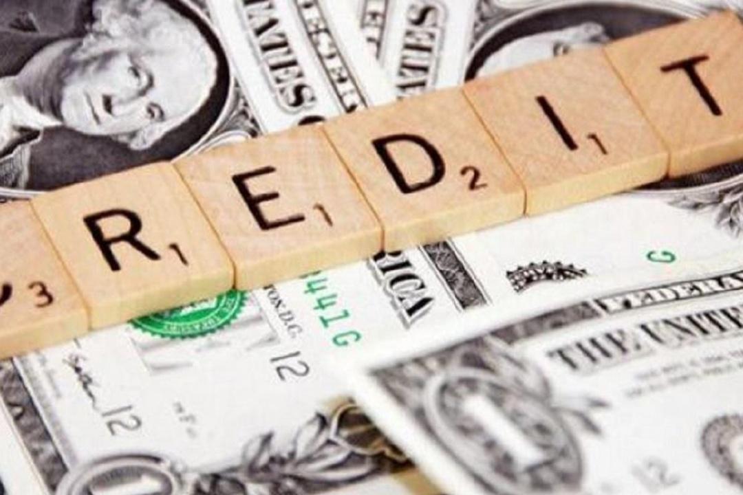 Конкуренція за дешеві кредити посилюється
