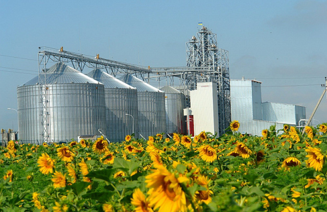 Противники пыльг кажуть, що це ціновий реверанс у бік великих агропереробників, зокрема, соняшнику