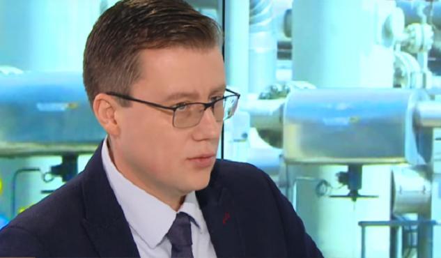 Сергій Цівкач