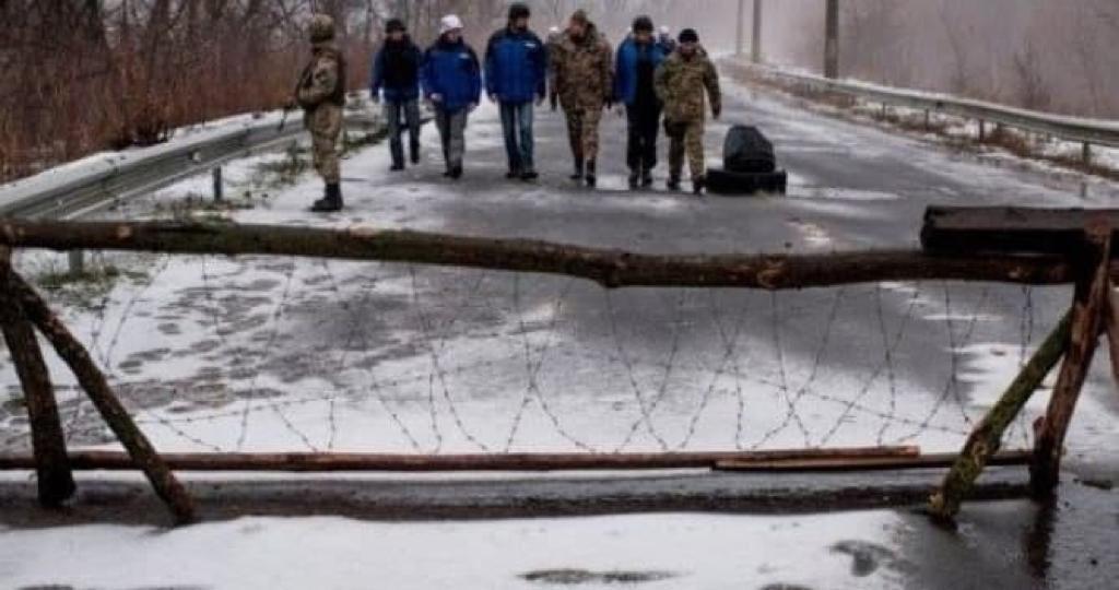 Gefangener Einer Analen Armee