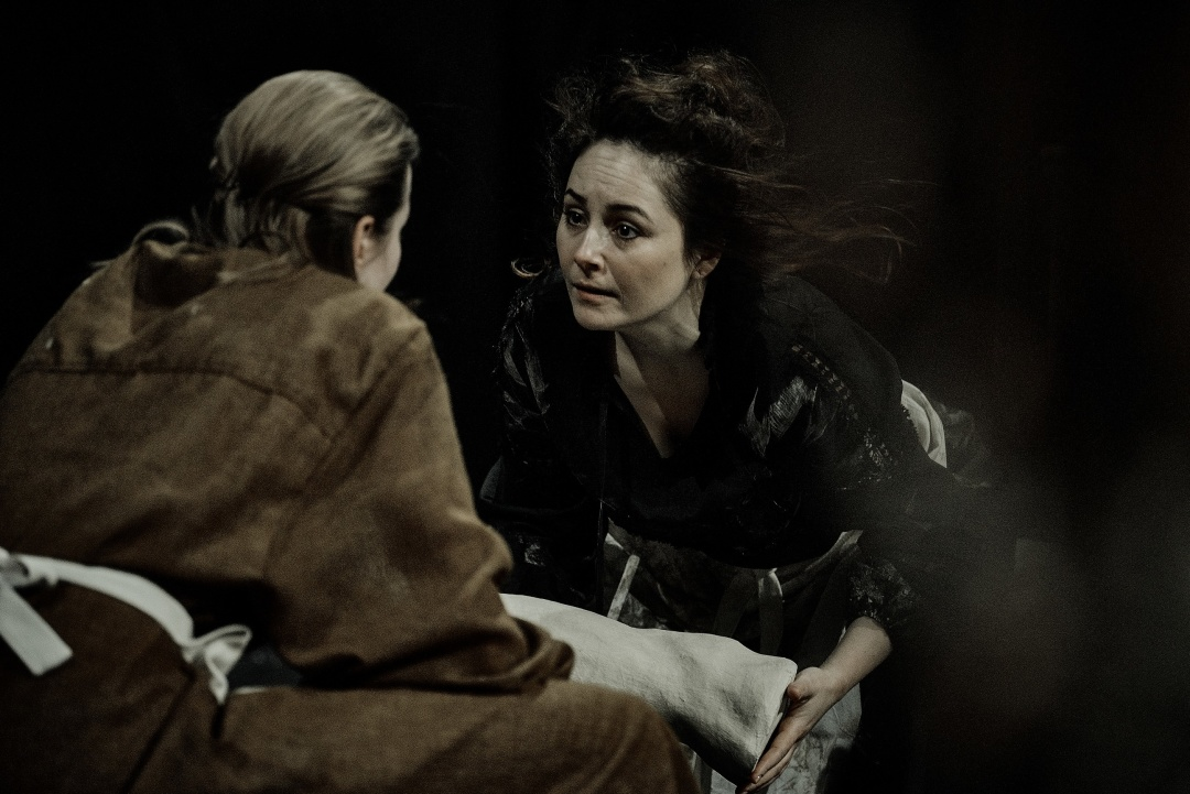 Фото: theatreonpodol.com