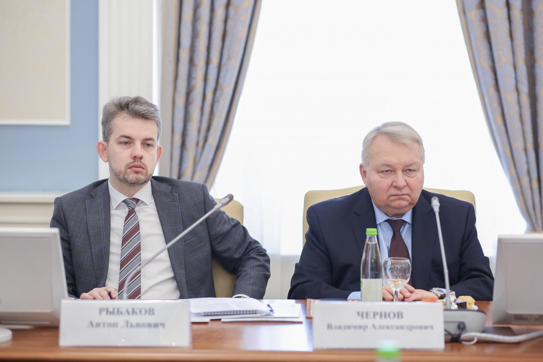 Фото: Media.kpfu.ru
