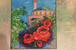 Об'єднання мусульман Польщі оприлюднило календар з «російським» Кримом