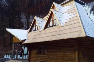 «Центр Європи» у Карпатах знову готовий приймати туристів