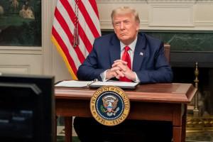 У США хочуть уникнути появи нового Трампа