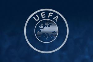 Визначилися номінанти на потрапляння до Команди року УЄФА