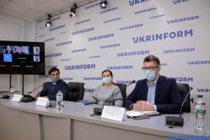 Доступ к официальным документам: а Украине вступила в силу Конвенция Совета Европы