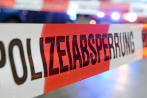 В немецком Трире автомобиль наехал на людей в пешеходной зоне, есть погибшие