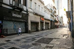 У Португалії власники ресторанів оголосили голодування через карантин