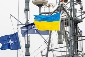 Україна розраховує, що заява червневого саміту НАТО відкриє шлях до отримання ПДЧ
