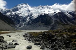 Нова Зеландія стала 33 країною, що оголосила надзвичайну кліматичну ситуацію