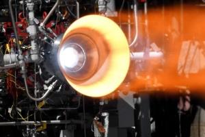 Ізраїльський стартап розробив ракетне паливо з «гасу»