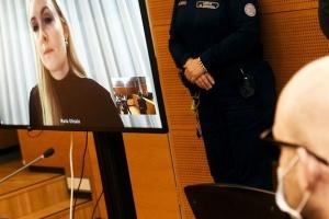 У Фінляндії чоловік погрожував міністру у соцмережах  і отримав чотири місяці умовно