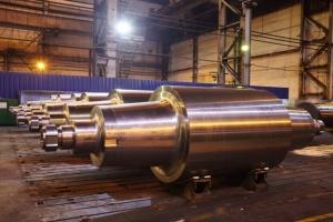 Энергомашспецсталь до конца года завершит поставку оборудования австрийской компании
