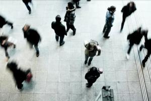 Австралийская криптобиржа случайно «слила» данные более 270 тысяч человек