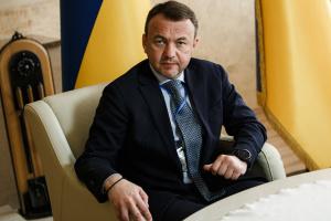 Голова Закарпатської облради не згоден із відставкою та звернувся до СБУ та прокуратури