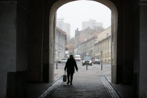 У Литві посилюють карантин — не буде розпродажів і дегустацій