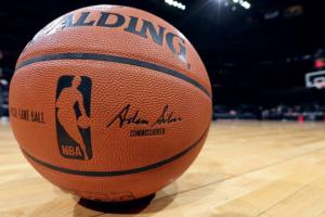 48 баскетболистов НБА сдали положительные тесты на коронавирус