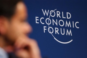 Давосский форум из-за пандемии может пройти в Сингапуре