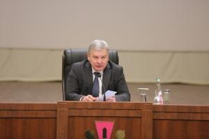 Україна готова збільшити внески в операції під проводом НАТО — Таран