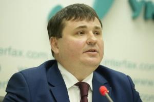 Наступного року Укроборонпром припинить своє існування – Гусєв