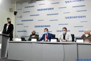 В Украине стартовал проект по сбору электронного мусора