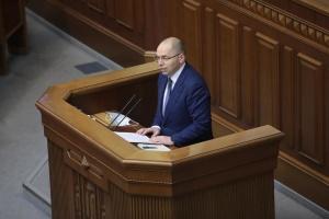 У бюджет на вакцинацію від COVID-19 треба закласти понад 15 мільярдів - Степанов