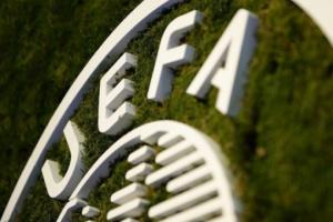 Україна збільшила відрив від Туреччини у таблиці коефіцієнтів УЄФА