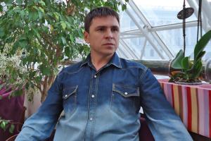 Українська мова у сфері послуг ніяк не обмежує прав споживачів - ОП