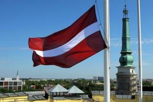 Служба госбезопасности Латвии расследует нарушение «украинских» санкций ЕС