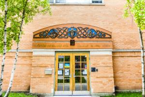 Український національний музей в Чикаго пропонує віртуальну виставку «Незалежні»