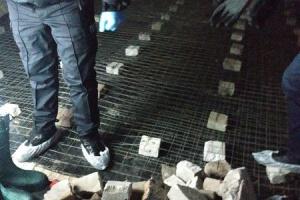 У Києві затримали підозрюваних у вбивстві музиканта