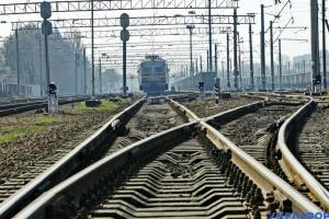 В Одесі 13-річна дівчинка загинула під колесами потяга