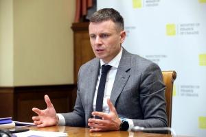 Минфин не рассматривает сценариев, при которых сотрудничество с МВФ не будет продлено - Марченко