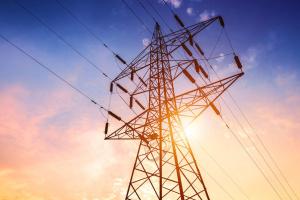 Eksport energii elektrycznej w zeszłym tygodniu spadł o 18,4%