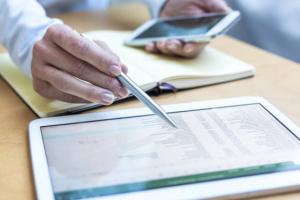 Мінрегіон створює реєстр ТКЕ та водоканалів для подальшої реструктуризації боргів