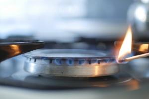 Нафтогаз пожаловался АМКУ на «компанию-клона», которая запутывает потребителей