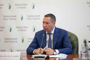 Независимости Нацбанка ничего не угрожает - Шевченко