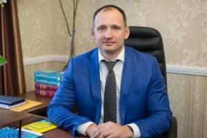 Татаров опровергает подготовку законопроекта для его «спасення» от НАБУ