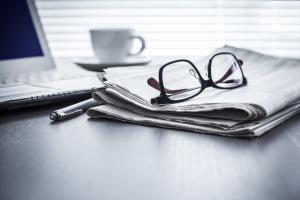Über Faktenchecken für Journalisten und alle, die kritisch denken