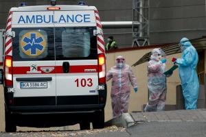 Salud notifica 12.162 nuevos contagios de Covid-19