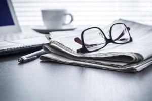 記者と読者のためのファクトチェック ウクルインフォルムとドイツ通信、白書を公開