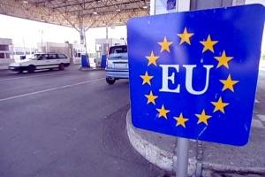 ЄС може ввести додаткові обмеження на внутрішні та закордонні подорожі