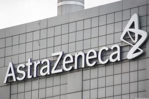 AstraZeneca заявляє про проблеми з поставками вакцини в ЄС