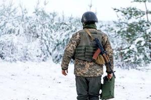 Se respeta el alto el fuego en el Donbás