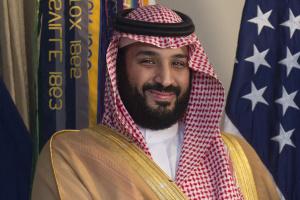 США розсекретили доповідь щодо причетності принца Салмана до вбивства Хашоггі