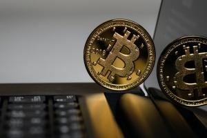 Іран звинувачує Bitcoin у перебоях з електропостачанням у низці міст