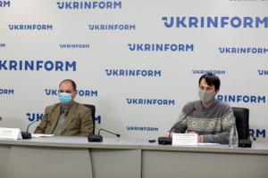 З якими почуттями та думками українці проводжають старий і зустрічають Новий рік