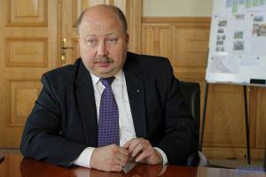 Уряд вирішив доопрацювати зміни до закону про Кабмін – Немчінов